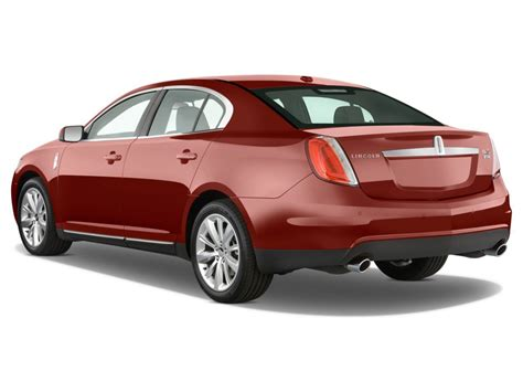 2009 lincoln mks specs lincoln mks 2008 2016 review problems specs