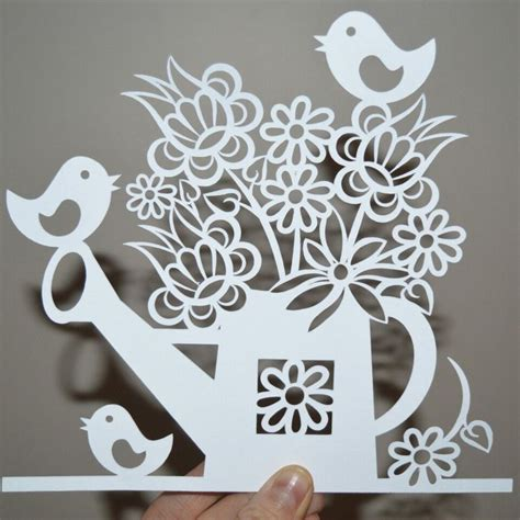 paper cutting templates best 25 papercutting ideas only on cut paper