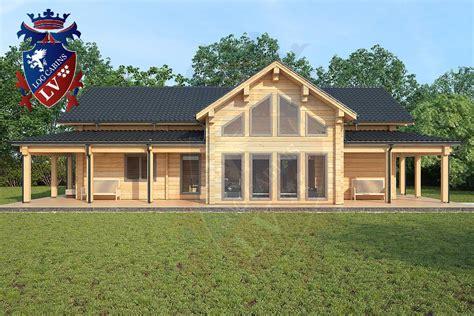new forest lodge glulam log cabin log cabins lv
