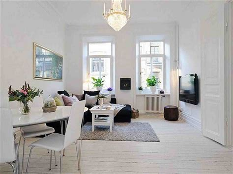 traditional scandinavian decor arch dsgn