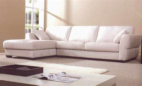 corner sofa set designs reviews shopping corner