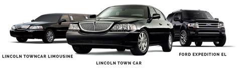 limo town car service sarasota limousine service sarasota car service regal