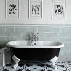 Bathroom Tile Decorating Ideas by Bathroom Tiles Decorating Ideas Ideas For Home Garden