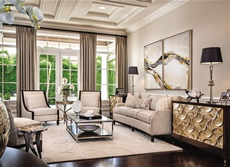 living room design  ph interiors love miami design
