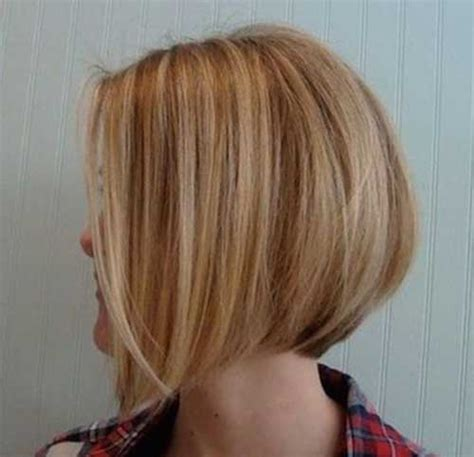 2015 inverted bob hairstyle pictures 15 inverted bob styles bob hairstyles 2015 short