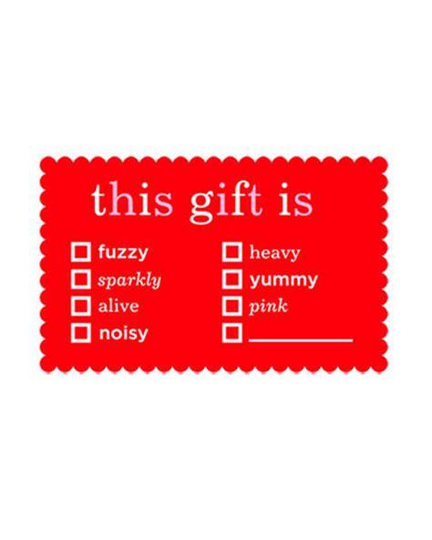 martha stewart gift tag template tags and labels clip martha stewart