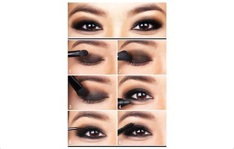 ingin membuat mantan menyesal ingin ubah penilan 5 trik makeup super ini bisa buat