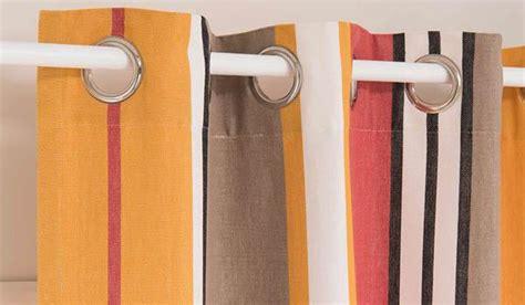 stoffa per tende a pannello tessuti per tende