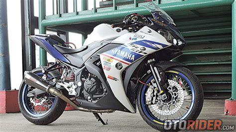 Jari Jari Depan All Bebek Yamaha Original Yamaha modifikasi pelek jari jari yamaha r25 kece juga