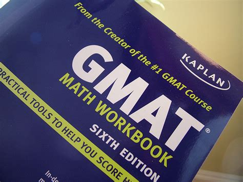 Do I Need To Take The Gre For An Mba by Do I Need To Take Gmat For Mba If I Ms From Us Gre