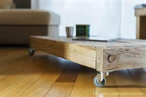 Table En Bois De Palette #7: DIY-6899.jpg