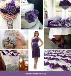 purple and white wedding wedding decoration purple and white images