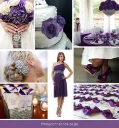 purple and silver wedding purple and silver wedding decorations living room interior designs