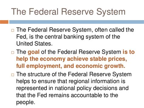 frb whats next federal reserve system 7a federal reserve system