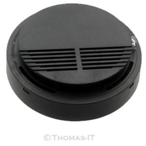 Homeoffice Detector 120 Vac Brk First Alert System Sensor Fire Lite