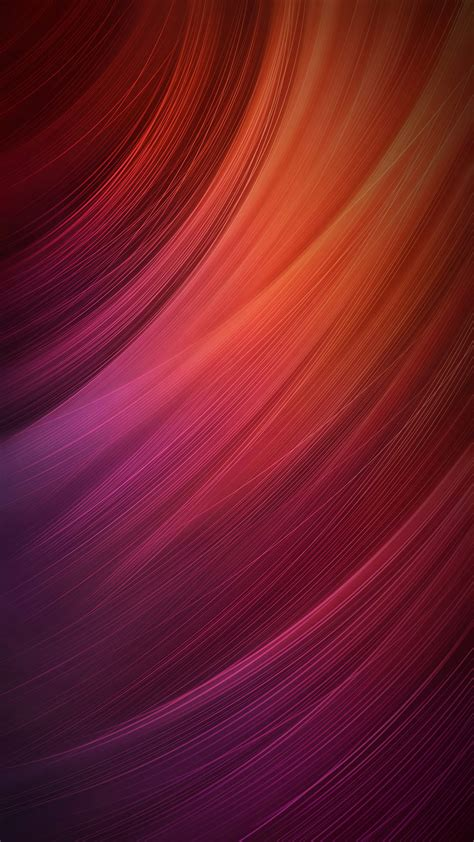 xiaomi redmi pro  mi notebook air stock wallpapers