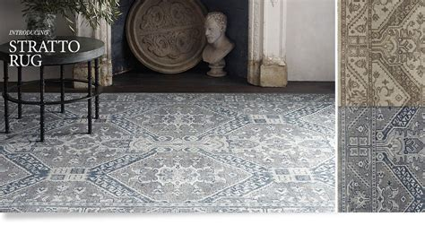 Restoration Hardware Outdoor Rugs Traditional Rugs Restoration Hardware