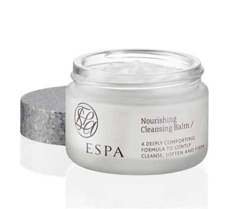 Detox Espa by 10 Cleansing Balm Breakthroughs Exfoliators Skin Care