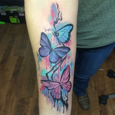 imperial tattoo boise 17 best images about tattoos by travis on