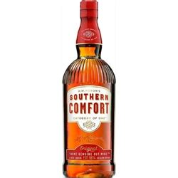 is southern comfort a brandy southern comfort liqueur buy online max liquor for sale