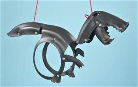 make horse tire swing horse tire swing