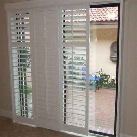 patio doors and sliding glass patio doors on