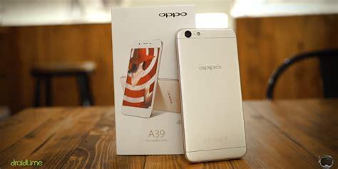 Handphone Oppo A37 Dan A39 on oppo a39 kaskus