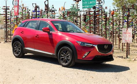 My Own Mazda Challenge by Review Mazda Cx 3 Thegentlemanracer