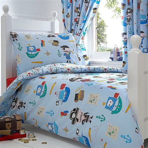 toddler bed duvet and pillow toddler bed lovely toddler bed duvet and pillow toddler