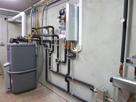 riscaldamento a pavimento rotex geo solar d o o toplinske pumpe uljni i plinski kotlovi