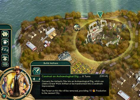 brave new world theme civ 5 civilization v brave new world review techgage