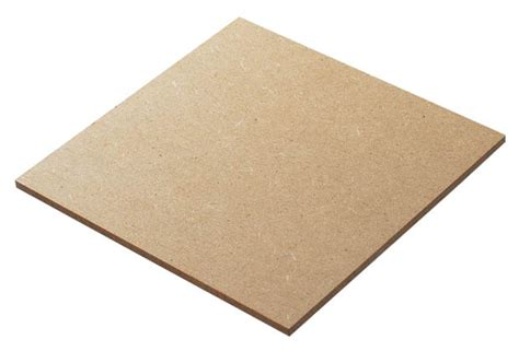 Mdf 3mm 20 X 20 laser cutting mdf laser cutting and engraving materials cut laser cut