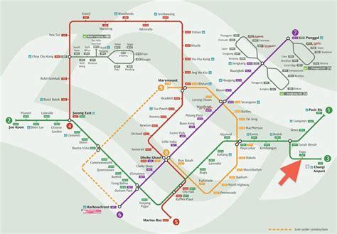 great world city mrt map bihar davishunter