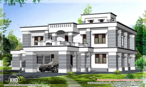 modern colonial house plans colonial style house design modern house designs colonial