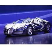 Million Dollar Supercars  Indiatimescom