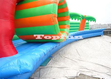 inflatable bench custom dinosaur inflatable shore bench for huge inflatable