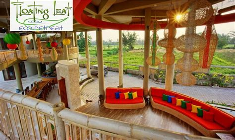 Bali Detox Spa Beograd by 430 Best Bali Bali Bali Bali Bali Images On