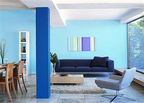 Welche Farbe Passt Zu Grauer 1970 by Moderne Wandfarben F 252 Rs Jahr 2016 Welche Sind Die Neuen