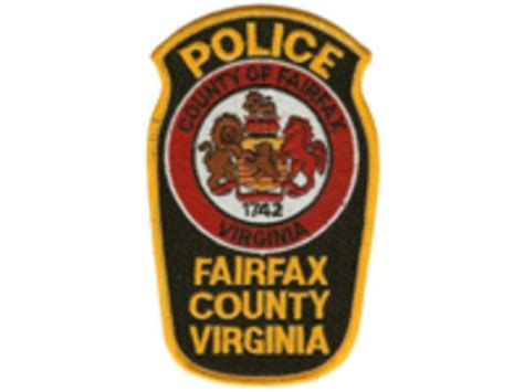 Fairfax County Property Records Search By Name Mclean Weekly List Of Residents Charged With Offenses