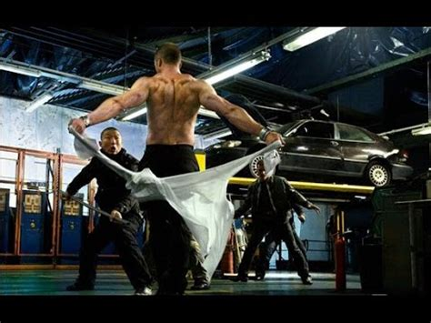 film action english best action movies english hollywood jason statham new