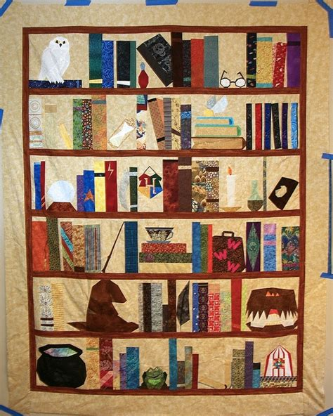library book quilt for the home pinterest 43 best images about quilting book quilts on pinterest