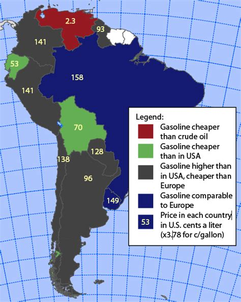 south america resources map 301 moved permanently