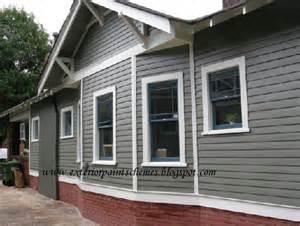 Mobile Home Exterior Color Combinations » Home Design 2017