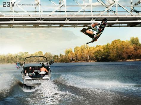 epic pontoon boats 21 best images about wake boarding boats on pinterest