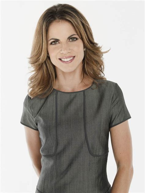 pics of natalie morales hair in july 2014 natalie morales today west coast anchor host of access