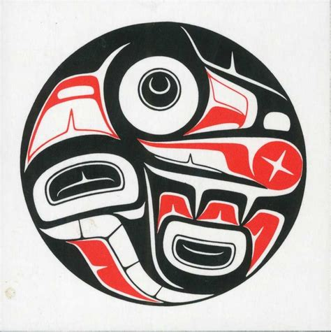 17 best images about northwest native art on pinterest