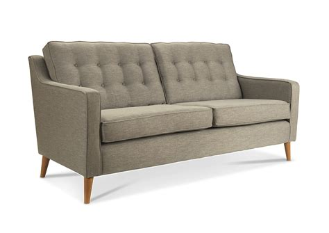 design upholstery long eaton sofa manufacturers long eaton home everydayentropy com
