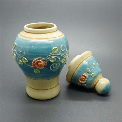 Barang Antik Cina guci antik cina bisa menyala pusaka dunia