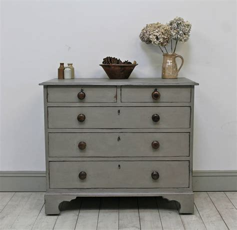 Distressed Chest Of Drawers by Sturdy Distressed Chest Of Drawers By Distressed
