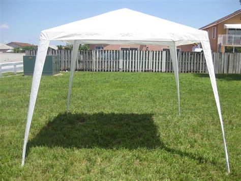 gazebo tent gazebo canopy tent gazeboss net ideas designs and